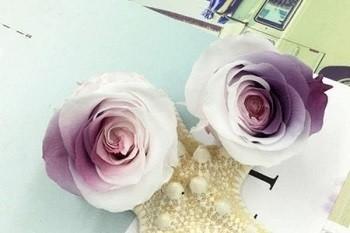 Nhân dịp Valentine hãy tìm hiểu tình cảm hai bạn dành cho nhau sâu sắc đến mức nào? ảnh 2