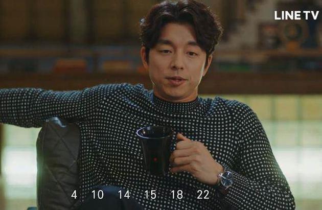 Ngạc nhiên chưa, nhiều fan cùng nhau trúng xổ số nhờ gợi ý của Lee Hangyul (X1) ảnh 3