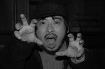 """""""Bậc thầy"""" phim kinh dị Takashi Shimizu làm phim về ngôi làng đáng sợ nhất Nhật Bản ảnh 1"""