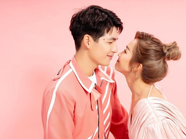 Bạn cần chú ý điều gì để có buổi hẹn hò Valentine tuyệt nhất xưa nay? ảnh 1