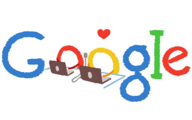 """Đây là những câu được cộng đồng mạng Việt Nam hỏi """"chị Google"""" nhiều nhất mùa Valentine 2020 ảnh 2"""