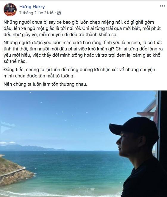 """Đang lục đục với tình mới, Nhật Lê công khai """"thả tim"""" hình ảnh của Quang Hải đúng ngày Valentine ảnh 6"""