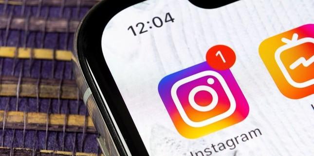 Vì sao Instagram tới nay vẫn chưa có ứng dụng dành riêng cho iPad? ảnh 1