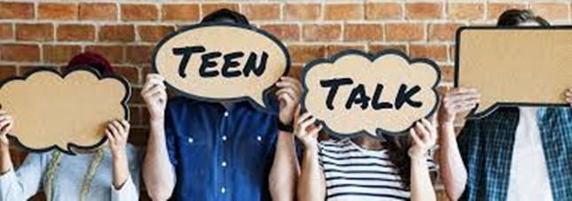 """Teen phát ngôn vấn đề XH, ranh giới giữa """"thể hiện cái tôi"""" và """"sự hỗn hào"""" rất mỏng manh ảnh 4"""