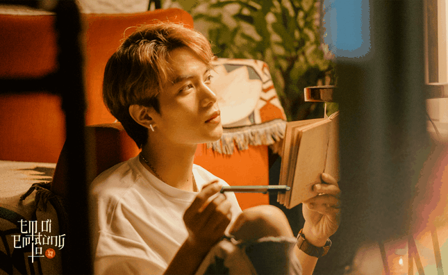 """Yong Anh kể chuyện tình yêu xa bằng những lời ca ngọt ngào với """"Em ơi em đừng lo"""" ảnh 2"""