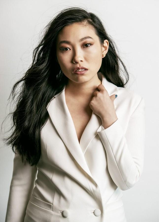 """Nhân """"Ký Sinh Trùng"""" giành Oscar, điểm danh các sao châu Á đang lên ngôi ở Hollywood ảnh 5"""