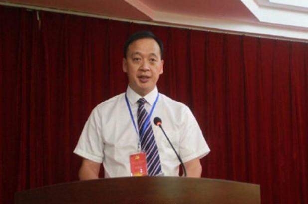 Giám đốc bệnh viện ở Vũ Hán tử vong vì virus corona ảnh 1