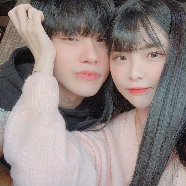 Ảnh thẻ đẹp như diễn viên gây sốt của hot boy làng game Hàn Quốc ảnh 6