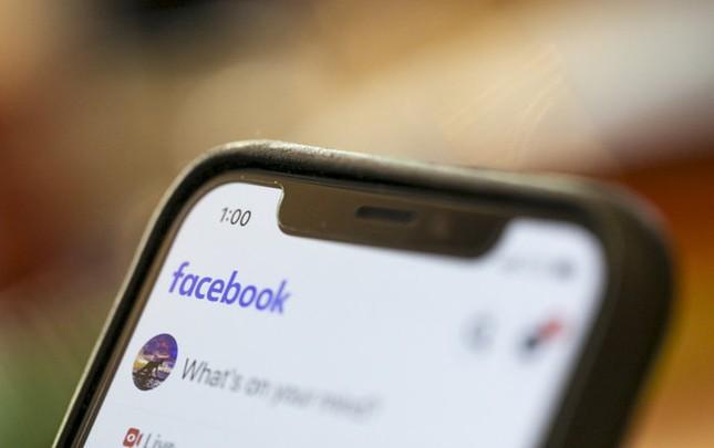 Facebook cập nhật tính năng mới để đẩy lùi tin giả về virus corona tại Việt Nam ảnh 2