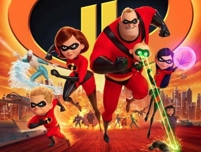 Bí mật nào giúp hãng hoạt hình Pixar trở thành xưởng phim của những điều kỳ diệu? ảnh 3