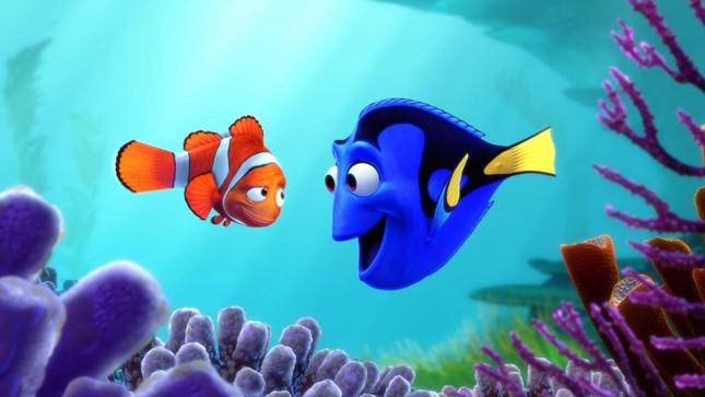 Bí mật nào giúp hãng hoạt hình Pixar trở thành xưởng phim của những điều kỳ diệu? ảnh 2
