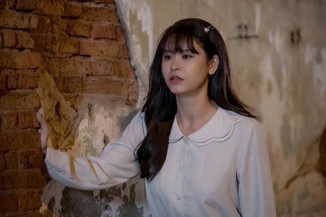 Sáng tác mới của Hamlet Trương khiến Trương Quỳnh Anh xúc động và muốn thực hiện MV  ảnh 2