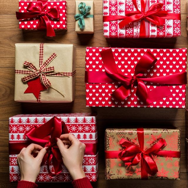 Món quà ý nghĩa hơn tất cả sẽ chẳng bao giờ mua được bằng tiền ảnh 3