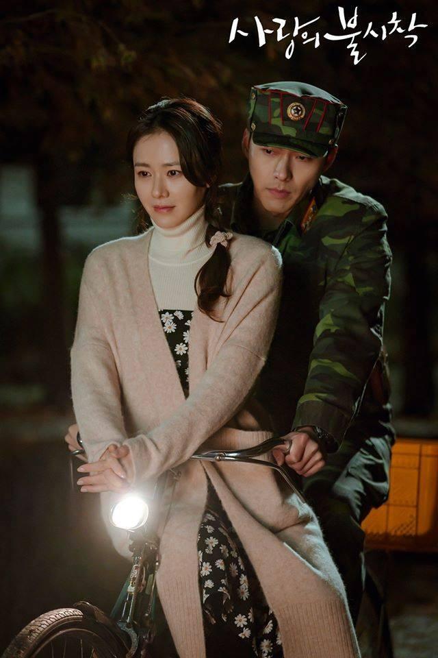 """Tuyệt đỉnh thả thính """"không thể không dính"""" từ nàng tài phiệt phương nam Yoon Se Ri ảnh 7"""