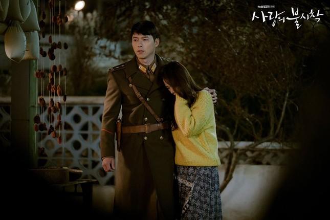 """Tuyệt đỉnh thả thính """"không thể không dính"""" từ nàng tài phiệt phương nam Yoon Se Ri ảnh 6"""