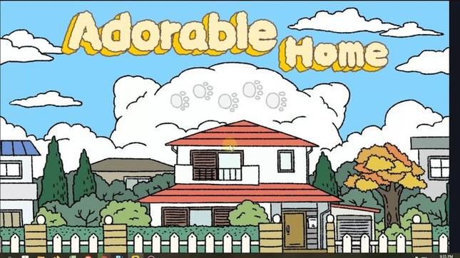 Adorable Home, tựa game gây bão những ngày qua có gì hay mà dân tình mê mẩn đến thế? ảnh 5
