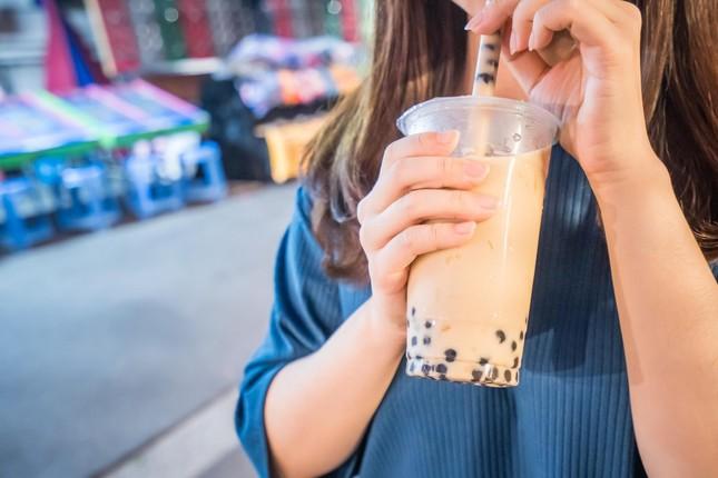 Cách uống trà sữa cho biết bạn là người cực khó hay rất dễ đoán biết tâm tư ảnh 1
