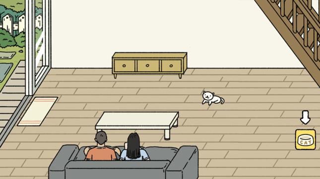 Hướng dẫn chơi Adorable Home, tựa game nuôi mèo - xây tổ ấm đang khiến dân tình mê mệt ảnh 3
