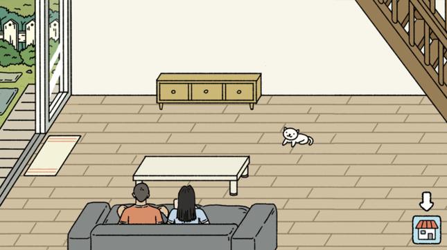 Hướng dẫn chơi Adorable Home, tựa game nuôi mèo - xây tổ ấm đang khiến dân tình mê mệt ảnh 5