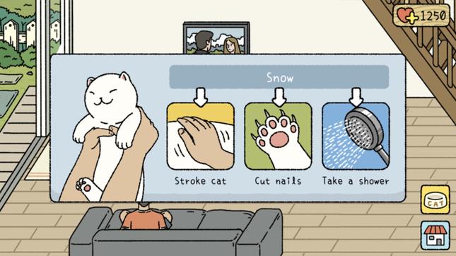 Hướng dẫn chơi Adorable Home, tựa game nuôi mèo - xây tổ ấm đang khiến dân tình mê mệt ảnh 8