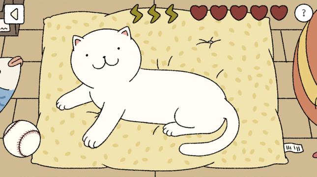 Hướng dẫn chơi Adorable Home, tựa game nuôi mèo - xây tổ ấm đang khiến dân tình mê mệt ảnh 9