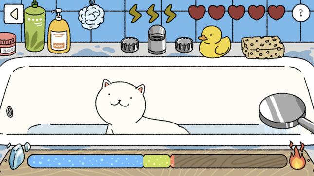 Hướng dẫn chơi Adorable Home, tựa game nuôi mèo - xây tổ ấm đang khiến dân tình mê mệt ảnh 11