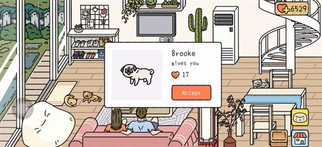 Hướng dẫn chơi Adorable Home, tựa game nuôi mèo - xây tổ ấm đang khiến dân tình mê mệt ảnh 16