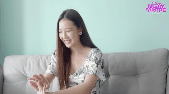 """Tóc Tiên và dàn sao Việt """"lên plan"""" sử dụng 24 giờ cuối cùng trên Trái Đất ảnh 3"""