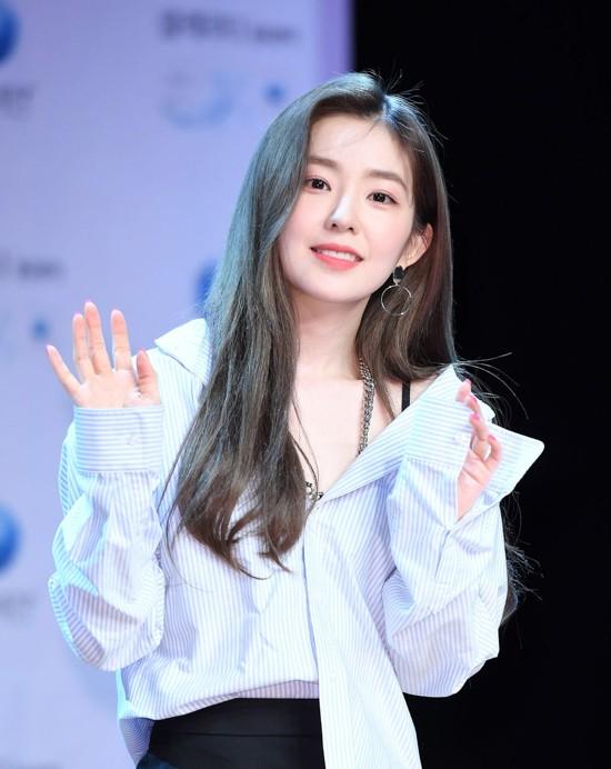 """Ngạc nhiên chưa, Son Ye Jin lọt top """"tứ đại nữ thần"""" cùng ba idol đàn em ảnh 2"""