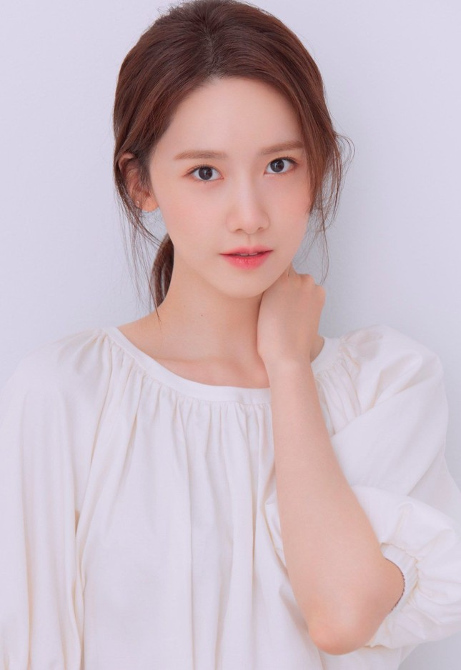 """Ngạc nhiên chưa, Son Ye Jin lọt top """"tứ đại nữ thần"""" cùng ba idol đàn em ảnh 8"""