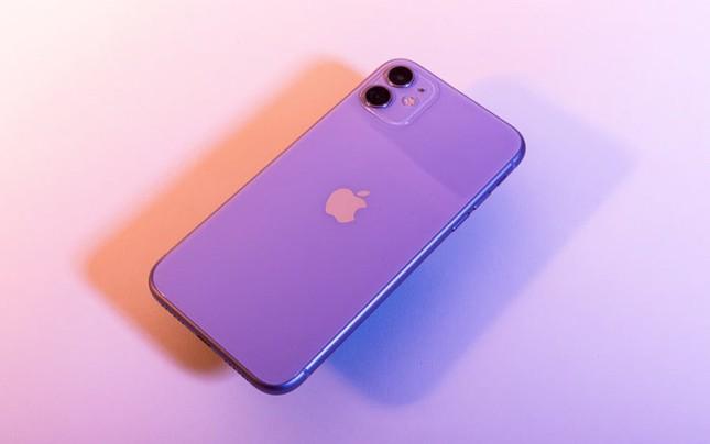 iPhone 12 sẽ được trang bị chuẩn Wi-Fi mới, tốc độ siêu nhanh mà lại còn tiết kiệm pin ảnh 1