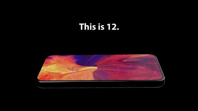 iPhone 12 sẽ được trang bị chuẩn Wi-Fi mới, tốc độ siêu nhanh mà lại còn tiết kiệm pin ảnh 2