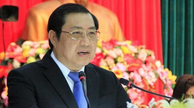 """Chủ tịch TP. Đà Nẵng gửi thư tới nhóm du khách Hàn Quốc: """"Mong được đón tiếp ở thời điểm khác"""" ảnh 1"""