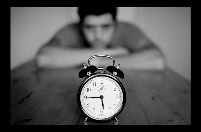 Đừng vội nếu bạn phải chờ đợi quá lâu, vì sự kiên nhẫn luôn được đáp đền ảnh 2