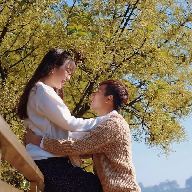 """Xác định tọa độ """"con đường ngôn tình"""" đẹp mộng mơ, được ví như """"Little Korea"""" ở Đà Lạt ảnh 10"""