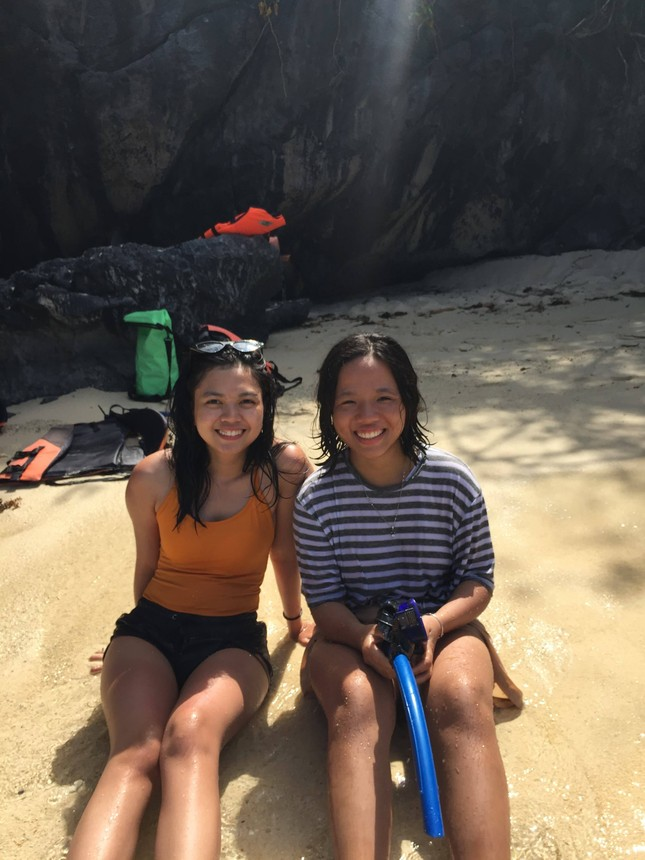 Cùng đến Philippines để khám phá những hòn đảo thiên đường và bình yên trong từng hơi thở  ảnh 7