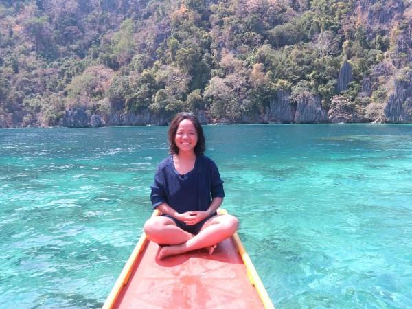 Cùng đến Philippines để khám phá những hòn đảo thiên đường và bình yên trong từng hơi thở  ảnh 2