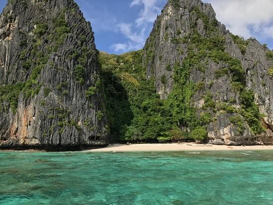 Cùng đến Philippines để khám phá những hòn đảo thiên đường và bình yên trong từng hơi thở  ảnh 11