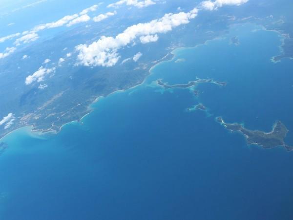 Cùng đến Philippines để khám phá những hòn đảo thiên đường và bình yên trong từng hơi thở  ảnh 14