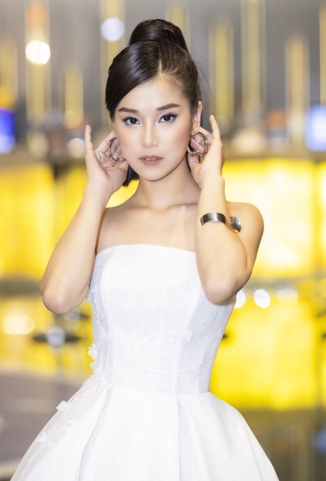 """Hoàng Yến Chibi nói gì về vai chính điện ảnh """"quay 3 năm giờ mới ra mắt""""? ảnh 4"""
