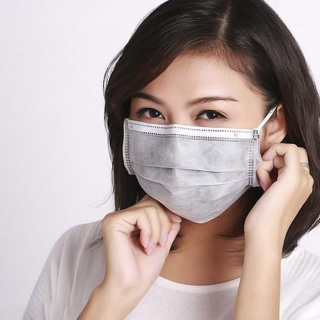 Mùa này đang là mùa của các loại cúm, bạn đã biết cách bảo vệ mình khỏi bệnh này? ảnh 2