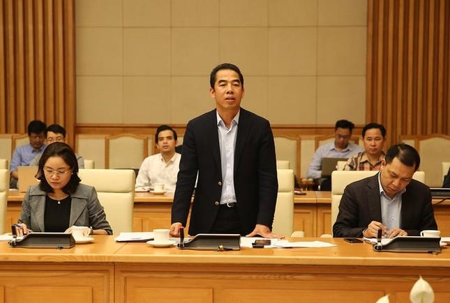 Tạm ngừng miễn thị thực đối với công dân Hàn Quốc vào Việt Nam ảnh 1