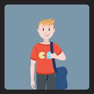 Cách đeo túi xách tiết lộ gì về điểm mạnh khiến bạn được mọi người yêu quý? ảnh 4