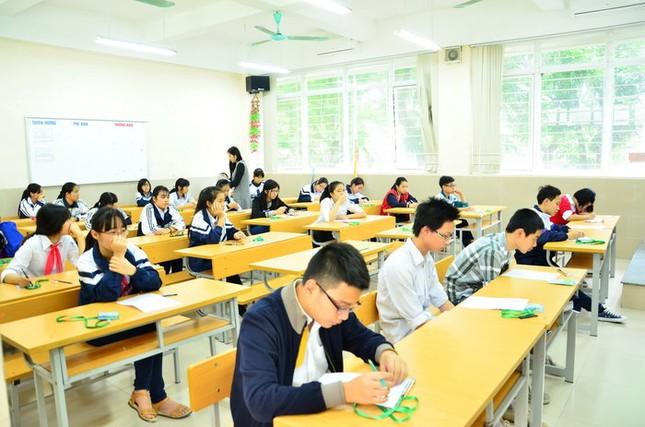 TP.HCM ngưng tổ chức các kỳ thi chứng chỉ tiếng Anh, Tin học quốc tế đến hết tháng 3 ảnh 1