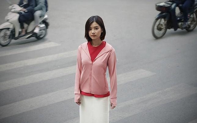 Khai trương cửa hàng thời trang lớn đầu tiên dành cho giới trẻ tại Hà Nội