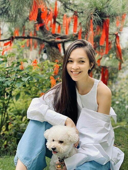 Showbiz 12/5: Quỳnh Anh lên tiếng về tin đồn bị Duy Mạnh