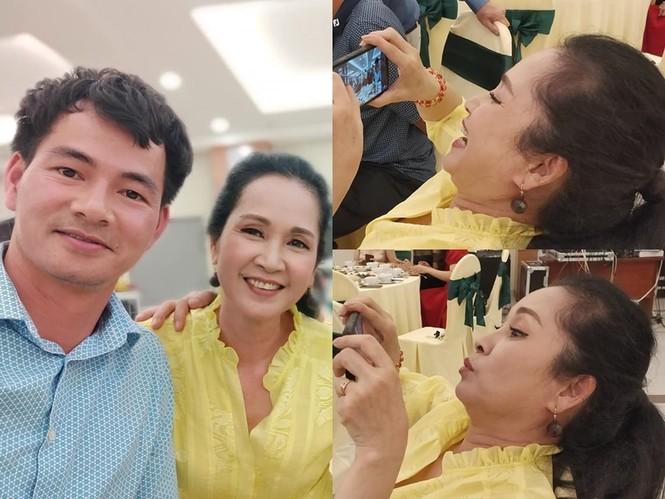 Showbiz 3/7: Chi Pu khoe body nuột nà hậu ồn ào với hội chị em - ảnh 4