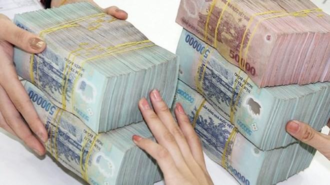 Thủ tướng: Tiền đồng ổn định, niềm tin thị trường đang rất lớn  - ảnh 2
