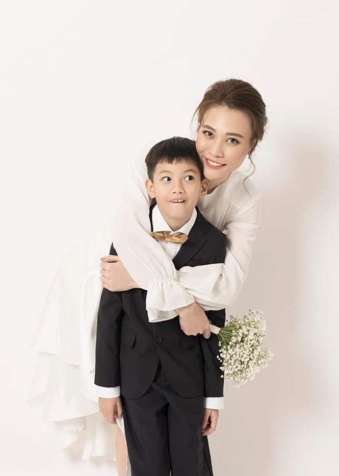 Showbiz 21/6: Vợ cũ Việt Anh than thở giảm 5kg sau ồn ào ly hôn - ảnh 3