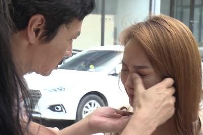 Showbiz 21/6: Vợ cũ Việt Anh than thở giảm 5kg sau ồn ào ly hôn - ảnh 1
